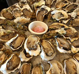 Elliotts-oysters-crop
